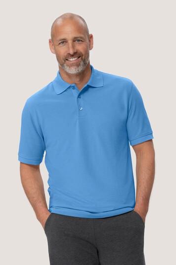 HAKRO Poloshirt Mikralinar® #816