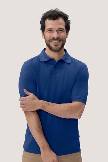 HAKRO Poloshirt Mikralinar® PRO #818