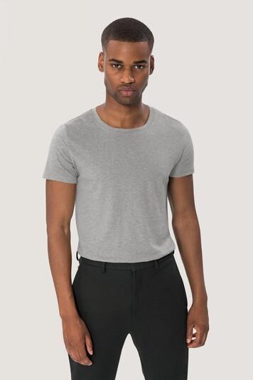HAKRO T-Shirt GOTS-ORGANIC #271