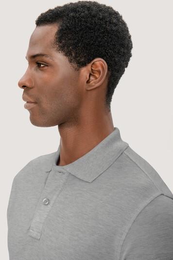 HAKRO Poloshirt GOTS-ORGANIC #831