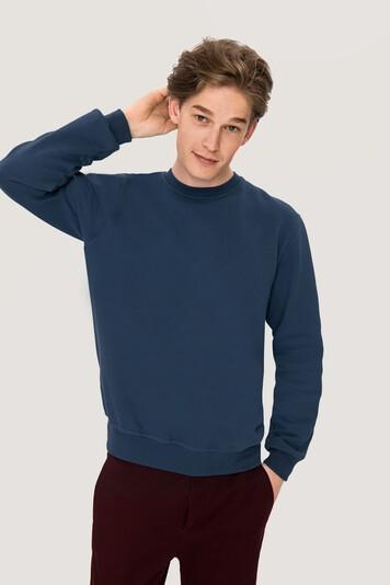 HAKRO Sweatshirt Premium #471
