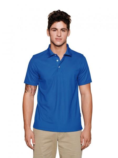 HAKRO Poloshirt Coolmax® #806