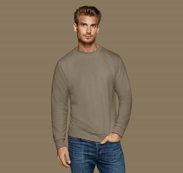 HAKRO Sweatshirt Performance #475