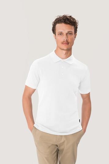 HAKRO Poloshirt Pima-Cotton #801
