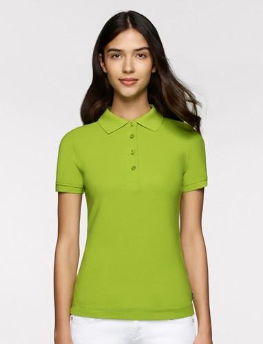 HAKRO Damen-Poloshirt Performance #216