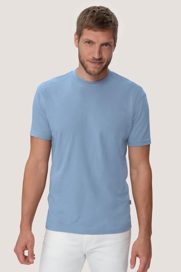 HAKRO T-Shirt Mikralinar® PRO #282