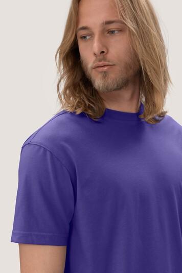 HAKRO T-Shirt Mikralinar® #281