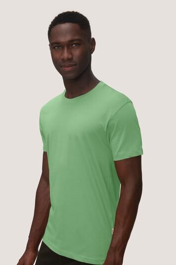 HAKRO T-Shirt Classic #292