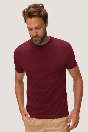 HAKRO T-Shirt Heavy #293