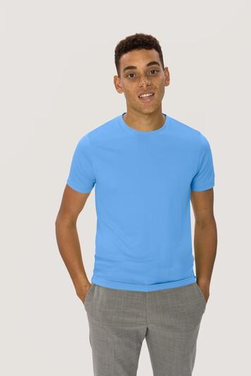HAKRO T-Shirt Coolmax® #287